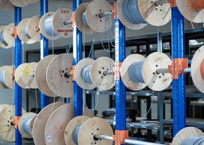 elektroinstallation-3-kabelkonfektion-3