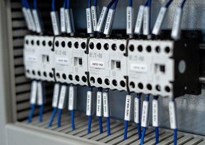 elektrokonstruktion03